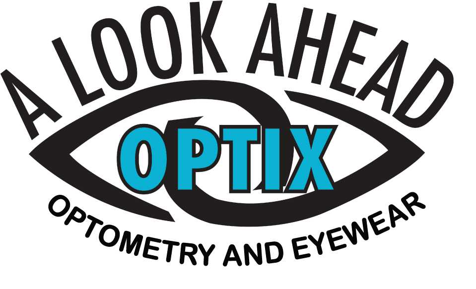 A Look Ahead Optix